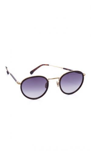 Солнцезащитные очки Bryce Steven Alan