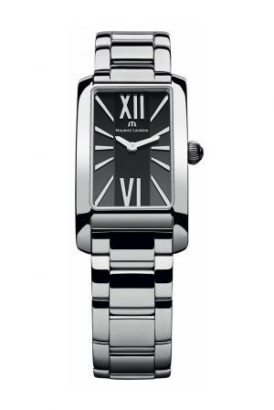 Часы 169176 Maurice Lacroix