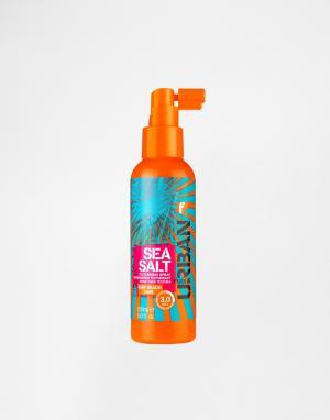 Fudge Urban Спрей для волос с морской солью , 150 мл. Цвет: sea salt