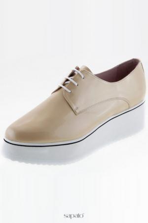Ботинки Sessa
