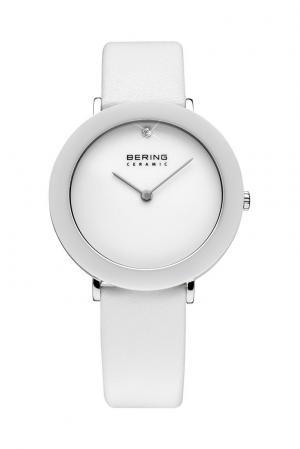 Часы 165313 Bering