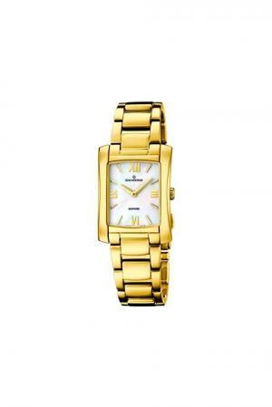 Часы 178209 Candino