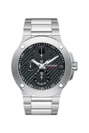 Часы 169288 Movado