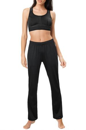 Sport Pants GWINNER. Цвет: black