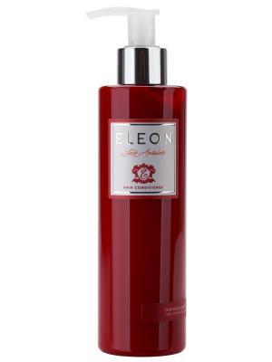 Eleon коллекция парфюмера мультивитаминный бальзам-кондиционер для волос Love antidote ELEON.. Цвет: красный