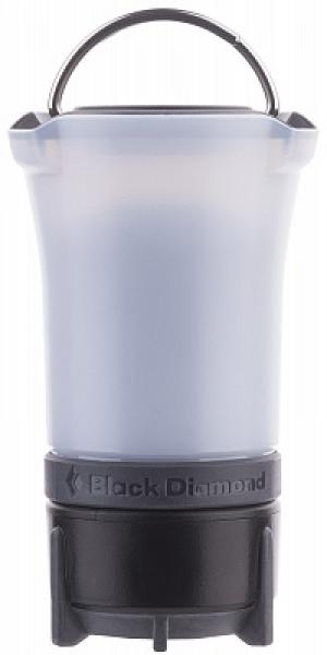 Фонарь кемпинговый  Voyager Black Diamond