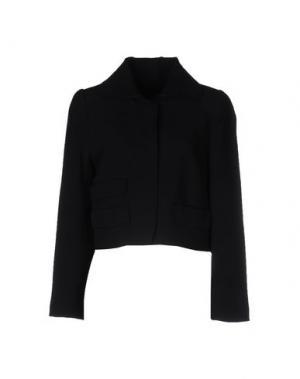 Пиджак DICE KAYEK. Цвет: черный