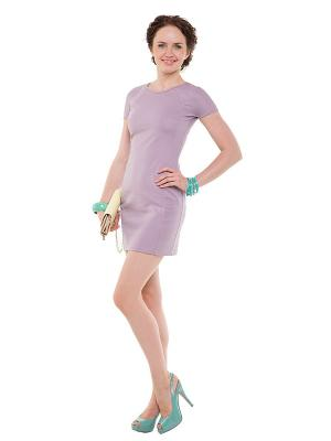 Платье MELANY