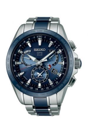 Часы 174597 Seiko