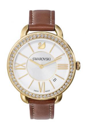 Часы 167278 Swarovski