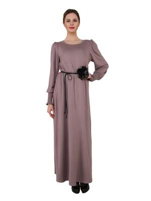 Платье Флоэ Sahera Rahmani