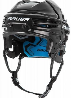 Хоккейный шлем детский  Prodigy Bauer