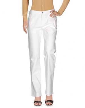 Повседневные брюки TAVIANI 36962073GB