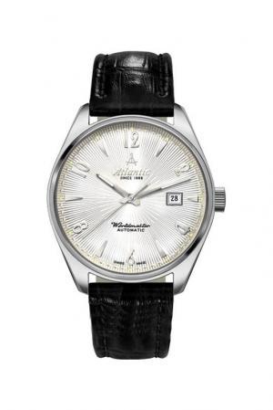 Часы 168481 Atlantic