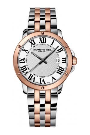 Часы 174689 Raymond Weil