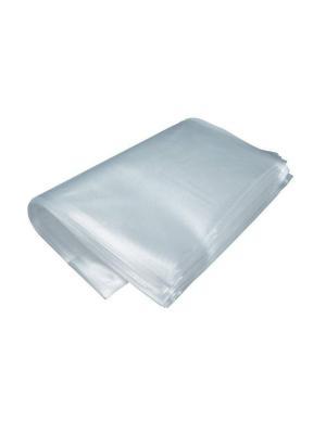 Пакет для вакууматора Kitfort. Цвет: прозрачный
