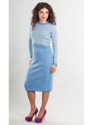 Платье Мирося