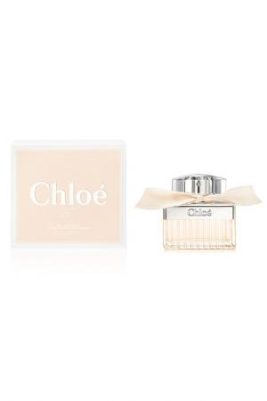 Fleur de Parfum, 30 мл Chloe. Цвет: none