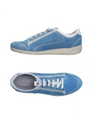 Низкие кеды и кроссовки JANET SPORT 11270429RO