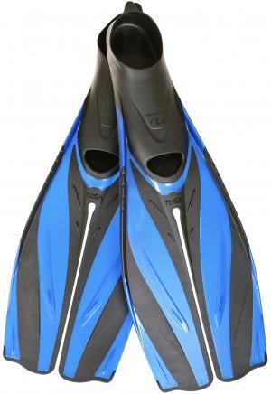 Ласты для плавания  X-Pert Evolution Tusa