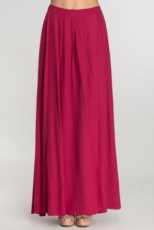 Юбка-брюки AR1-129370 Alter Ego. Цвет: красный