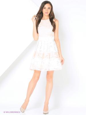 Платье EXPLOSION