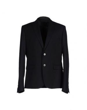 Пиджак EN AVANCE. Цвет: черный