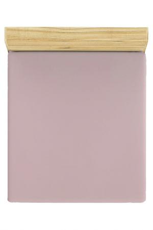 Single Fitted Sheet, 100x200 Marie claire. Цвет: lilac