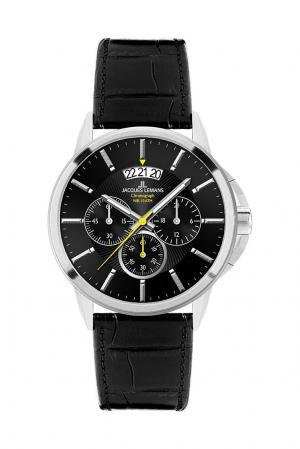 Часы 181431 Jacques Lemans