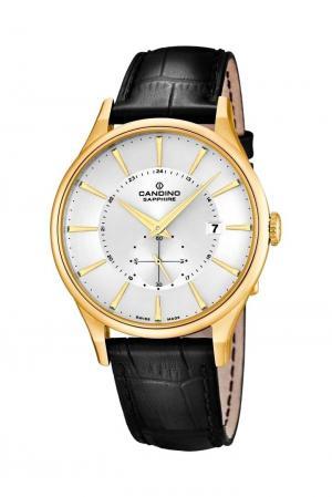Часы 168668 Candino