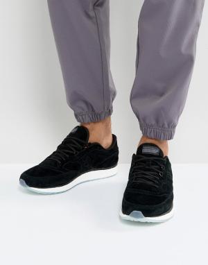 Saucony Черные кроссовки для бега Freedom S40001-2. Цвет: черный