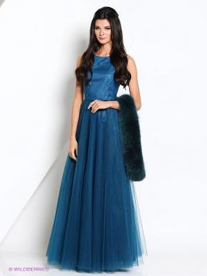 Платье Maria Golubeva