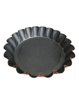Форма для выпечки Miolla. Цвет: черный