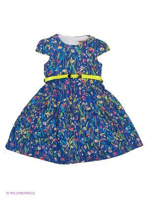 Платье M&DCollection