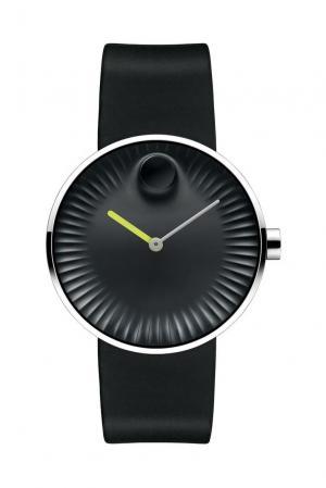 Часы 172912 Movado