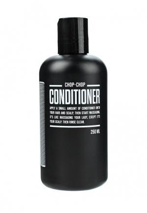 Кондиционер для волос Chop-Chop