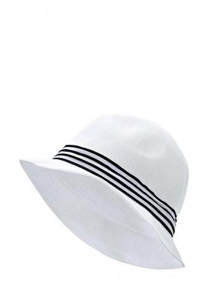 Шляпа Canoe 1961210