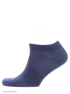Носки Adidas. Цвет: темно-синий, зеленый, салатовый, малиновый, розовый, белый