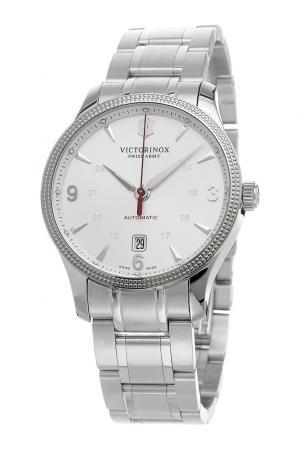Часы 167610 Victorinox