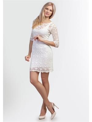 Платье Happychoice