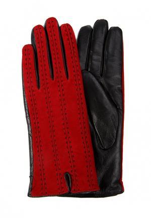 Перчатки Marco Bonne`. Цвет: разноцветный