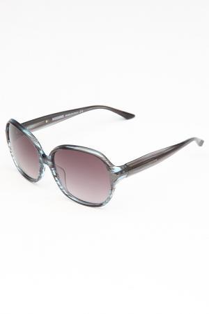Очки солнцезащитные Missoni2. Цвет: none