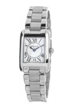 Часы 176678 Frederique Constant