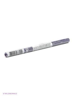 Карандаш-подводка для контура глаз, №4 Фиолетовый Yves Rocher. Цвет: фиолетовый