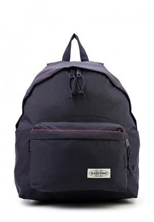 Рюкзак Eastpak. Цвет: фиолетовый