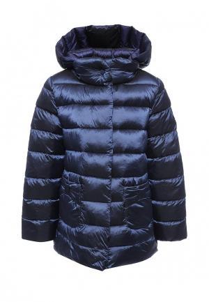 Куртка утепленная Brums. Цвет: бордовый