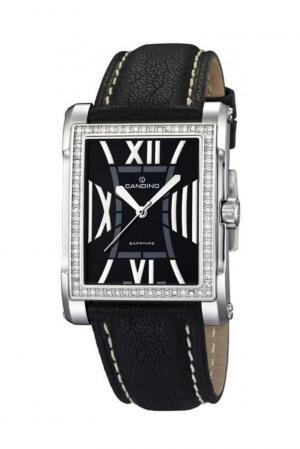 Часы 169021 Candino