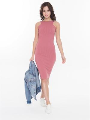 Платье-миди Wave FreeSpirit