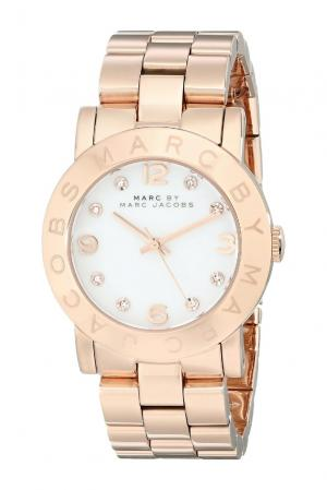 Часы 166410 Marc By Jacobs