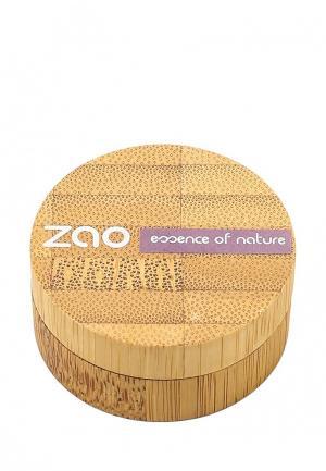 Тени ZAO Essence of Nature. Цвет: бежевый